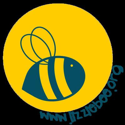 242x200